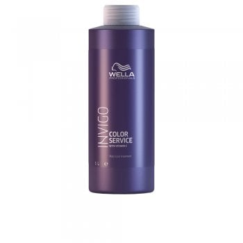 Wella Invigo Post Colour Treatment 1000ml