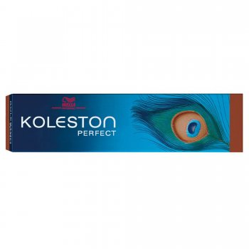 Wella Koleston Perfect 6/77
