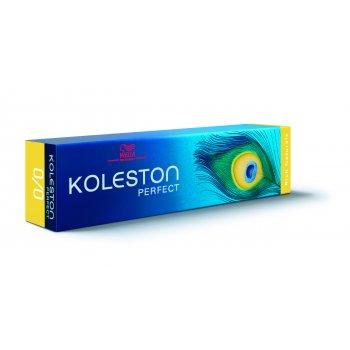 Wella Koleston Perfect 7/3