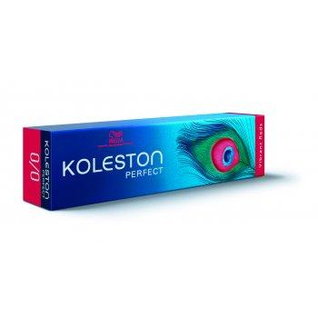 Wella Koleston Perfect 7/34