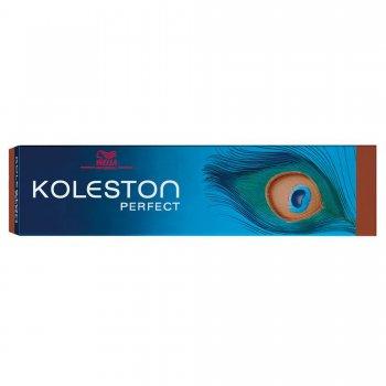 Wella Koleston Perfect 8/7