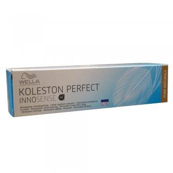 Wella Koleston Perfect Innosense 7/0