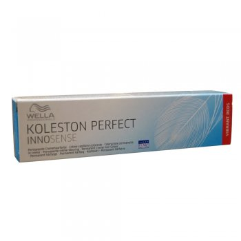 Wella Koleston Perfect Innosense 77/44