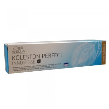 Wella Koleston Perfect Innosense 8/0