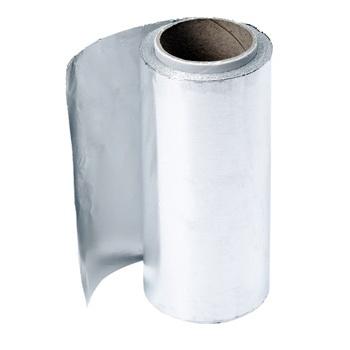 Wella Silver Foils 120mm x 50m
