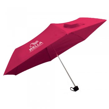 Wella Umbrella