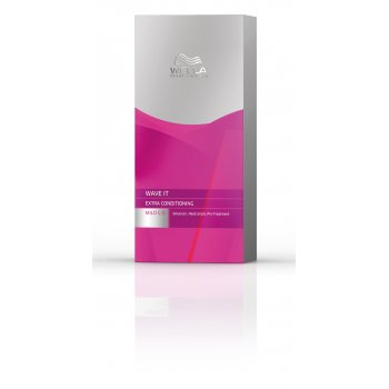 Wella Wave-It Mild