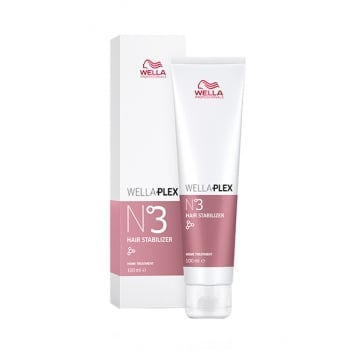 Wella Wellaplex No.3 Hair Stabilizer 100ml