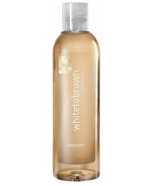 Body Wash 250ml