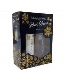 Dark Desire Self Tan Gift Box Kit