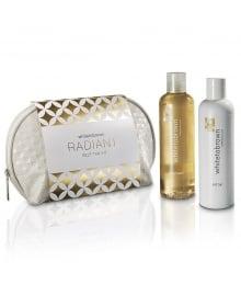 Radiant Gift Set 2016