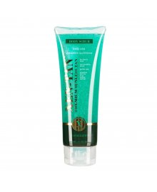 Body Scrub 236ml