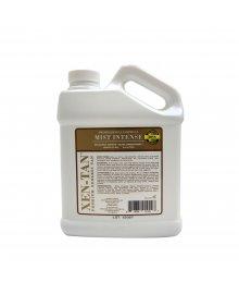 Dark Airbrush Solution 0.25 Quarter Gallon