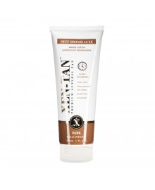 Deep Bronze Luxe 236ml