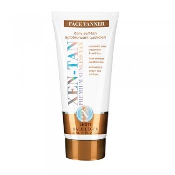 Xen-Tan Face Tanner 80ml