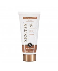 Face Tanner Luxe 80ml