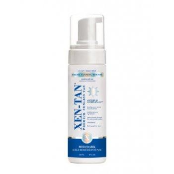 Xen-Tan Fresh Tanning Mousse 236ml