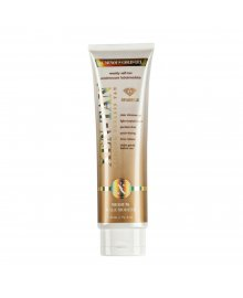 Luminous Gold Gel 148ml