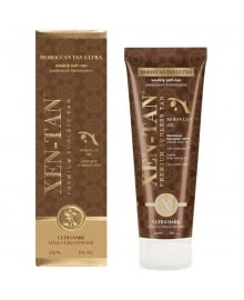 Moroccan Tan Ultra 236ml